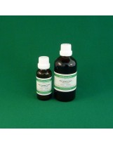 Water-soluble Black pepper liquid