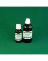 Water-soluble Fenugreek liquid