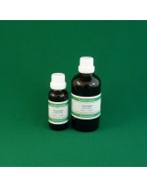 Water-soluble Clove liquid