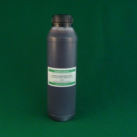 Liquid enzyme treated yeast extract (pro-biotic)