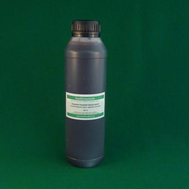 Liquid enzyme treated yeast (pro-biotic)