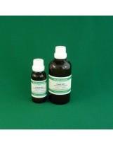 Liquid Thaumatin (Talin)