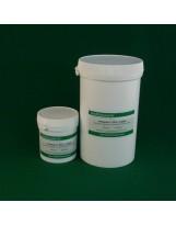 Vitamin C Phosphate 35%
