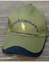 FeedStimulants Cap