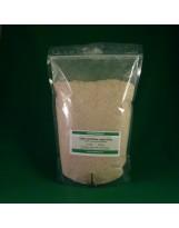 Tiger nut flour, extra fine