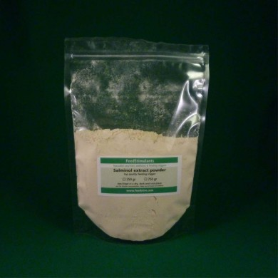 Salminol extract powder