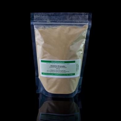 Keramine HD powder
