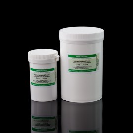 Enzymes compound powder