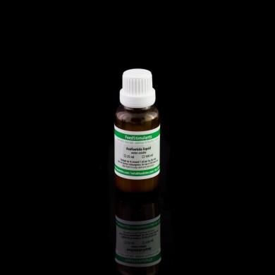 Water-soluble Asafoetida liquid