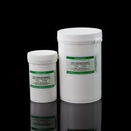Stevia Butterscotch sweetener