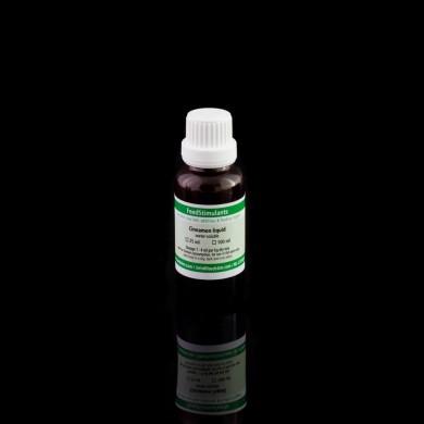 Water-soluble Cinnamon liquid