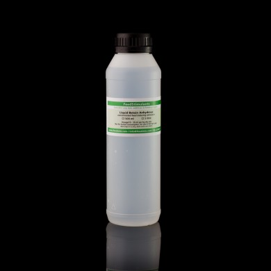 Liquid betaine anhydrous, pure