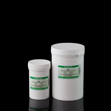 Dimethyl propiothetin DMPT