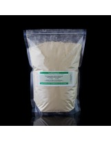 Pre-digested white fishmeal