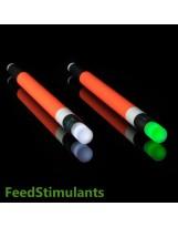 Pole marker automatic, separate light head