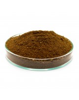 BSF Maggot protein meal, 55%